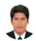 Jerson Rodas C