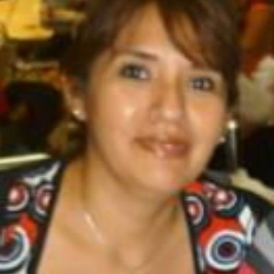 Paola Antón