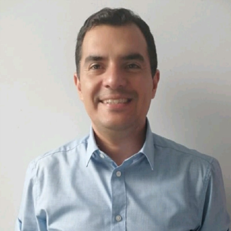 Roberto Carlos Mendoza