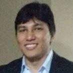 Edwin Díaz