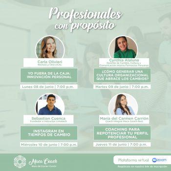 Profesionales con propósito_POST_MACA-02
