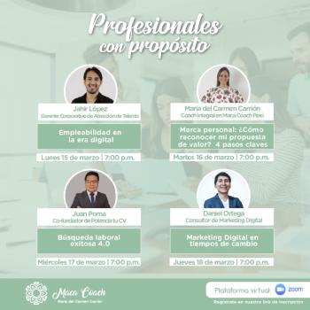 Profesionales con propósito_post_GENERAL_EDICIÓN 9-02