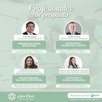 Profesionales con propósito_v2_V2-02