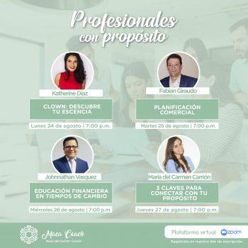 Profesionales con propósito_v4-02
