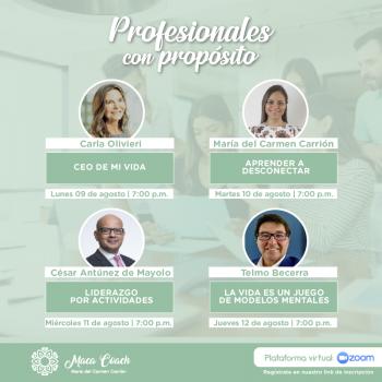 Profesionales con propósito_María del Carmen Carrión-02